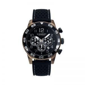 40461-45 Reloj Viceroy Crono Hombre