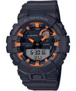 GBA-800SF-1AER Reloj Casio G-Shock Bluetooth