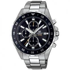 EFR-568D-1AVUEF Reloj Casio Edifice Crono