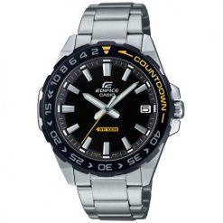 EFV-120DB-1AVUEF Casio Edifice
