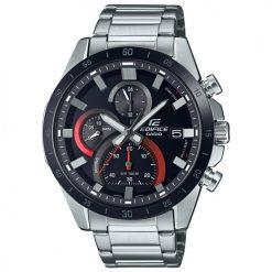 EFR-571DB-1A1VUEF Reloj Casio Edifice