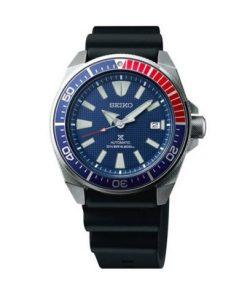 SRPB53K1 Reloj Seiko Prospex Samurai