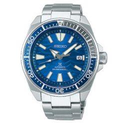 SRPD23K1 Reloj Seiko Prospex SaveTheOcean Tiburon