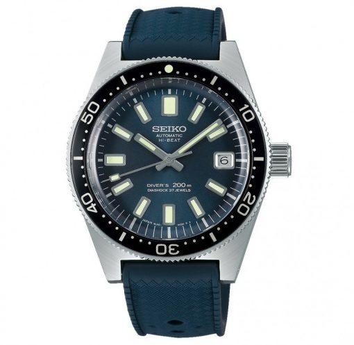 SLA037J1 Reloj Seiko Prospex