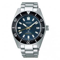 SPB149J1 Reloj Seiko