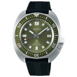 SPB153J1 Reloj Seiko Prospex