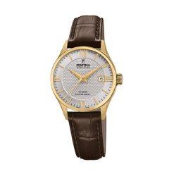 F20011/1 Reloj Festina